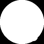 Rotavirüs Kart 1