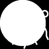 Rotavirüs Kart 3