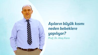asilarin_buyuk_kismi