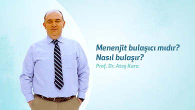menenjit_bulasici_midir