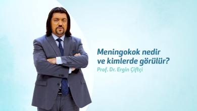 meningokok_nedir_kimlerdegorulur